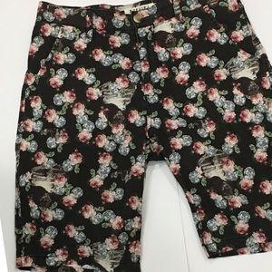 Ezekiel Men's Shorts Size 30